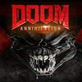 Doom Annihilation Hindi Dubbed