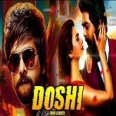 Doshi (Bruce Lee) Hindi Dubbed