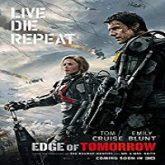 Edge of Tomorrow Hindi Dubbed