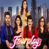 Fourplay (2018) Hindi Season 1