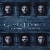 Game Of Thrones Season 6 Hindi Dubbed