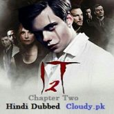 IT 2 Hindi Dubbed