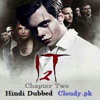 IT 2 Hindi Dubbed