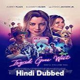 Ingrid Goes West Hindi Dubbed