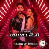 Jamai 2.0 (2019) Hindi Season 1