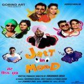 Jatt in Mood (2013)