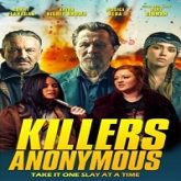 Killers Anonymous Hindi Dubbed