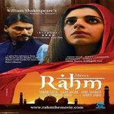 Rahm (2016)