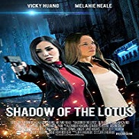 Shadow Of The Lotus Hindi Dubbed