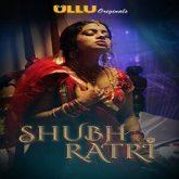 Shubhratri (2019)