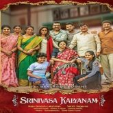 Srinivasa Kalyanam Hindi Dubbed