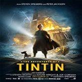 The Adventures of Tintin Hindi Dubbed