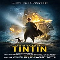 The Adventures of Tintin Hindi Dubbed