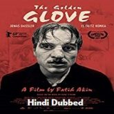 The Golden Glove Hindi Dubbed