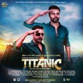 Titanic Punjabi Movie (2018)