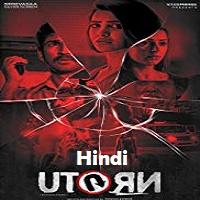 U Turn Hindi Dubbed