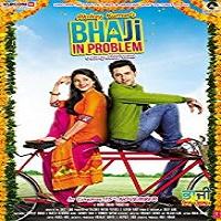 Bhaji in Problem (2013)