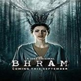 Bhram (2019) Hindi Season 1