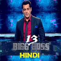 Bigg Boss (Hindi Season 13)