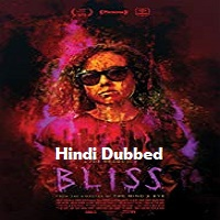 Bliss Hindi Dubbed