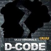 D Code Deewangi (2019)