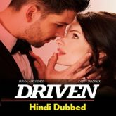 Driven Hindi Dubbed
