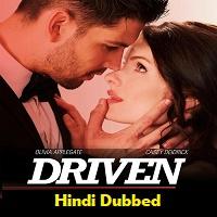 Driven Hindi Dubbed