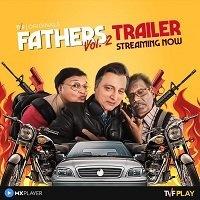 Fathers Vol. 2 (2019) Hindi Season 1