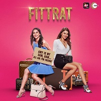 Fittrat (2019) Hindi Season 1