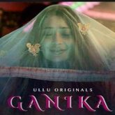 Ganika (2019) Hindi Season 1