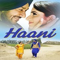 Haani (2013)
