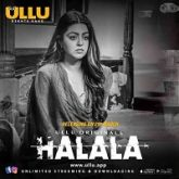 Halala (2019) Hindi Season 1