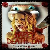 Happy Death Day Hindi Dubbed