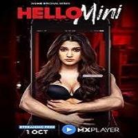 Hello Mini (2019)