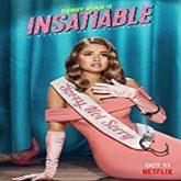 Insatiable (2019) Hindi Dubbed