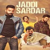 Jaddi Sardar (2019)
