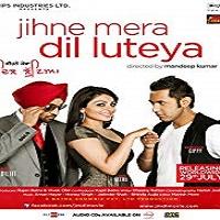 Jihne Mera Dil Luteya (2011)