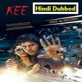 Kee Hindi Dubbed