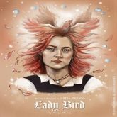 Lady Bird Hindi Dubbed