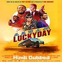 Lucky Day Hindi Dubbed