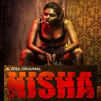 Nisha (2019) Hindi Season 1