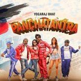 Panchatantra Hindi Dubbed