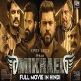 Phir Ek Maidan E Jung (Mikhael) Hindi Dubbed