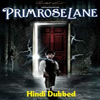 Primrose Lane Hindi Dubbed