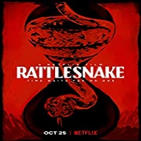 Rattlesnake Hindi Dubbed