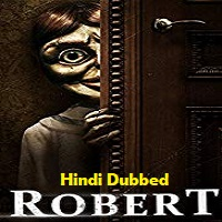 Robert Hindi Dubbed