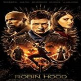 Robin Hood Hindi Dubbed