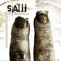 Saw 2 Hindi Dubbed