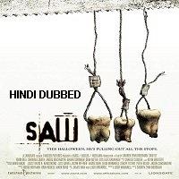 Saw 3 Hindi Dubbed
