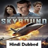 Skybound Hindi Dubbed